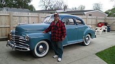 1947 Chevrolet Other Chevrolet Models for sale 100969634