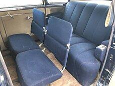 1947 Chrysler Windsor for sale 100944395