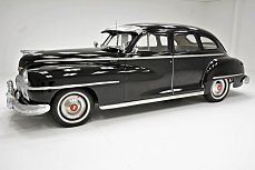 1947 Desoto Deluxe for sale 100960676