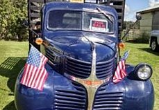 1947 Dodge Other Dodge Models for sale 100833377