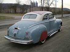 1947 Dodge Other Dodge Models for sale 100862599