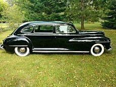 1947 Dodge Other Dodge Models for sale 100912054