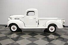 1947 Dodge Pickup for sale 101040708