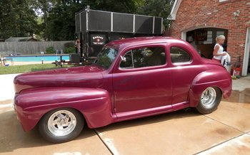 1947 Ford Custom for sale 100795255