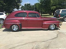 1947 Ford Deluxe for sale 100823341
