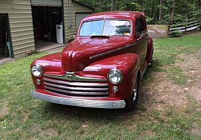 1947 Ford Deluxe for sale 101051366