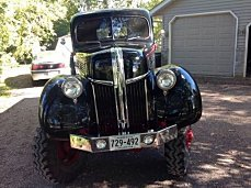 1947 Ford Other Ford Models for sale 100823455