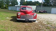 1947 Ford Other Ford Models for sale 100823624