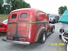 1947 Ford Other Ford Models for sale 100896165