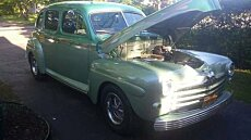 1947 Ford Other Ford Models for sale 100912589