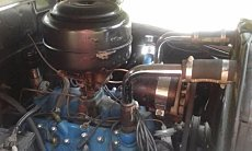 1947 Ford Other Ford Models for sale 100919280