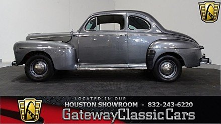 1947 Ford Other Ford Models for sale 100920514