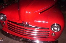 1947 Ford Other Ford Models for sale 100927049