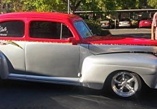 1947 Ford Other Ford Models for sale 100940191