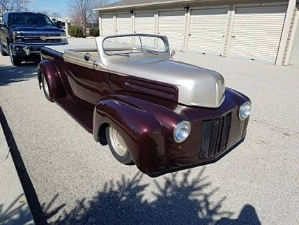 1947 Ford Other Ford Models for sale 100981764