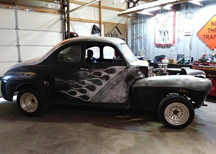 1947 Ford Other Ford Models for sale 100994101