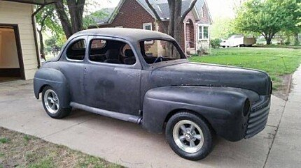 1947 Ford Other Ford Models for sale 100995534
