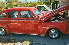 1947 Ford Other Ford Models for sale 100999532