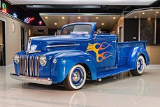 1947 Ford Pickup for sale 100800135