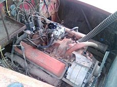 1947 Ford Pickup for sale 100866094