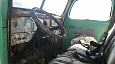1947 Ford Pickup for sale 100823485