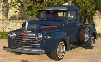 1947 Ford Pickup for sale 100890989