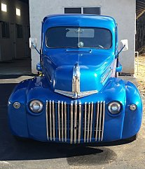 1947 Ford Pickup for sale 100953903