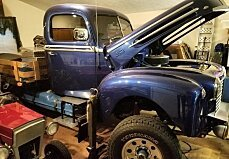 1947 Ford Pickup for sale 100971520