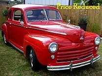 1947 Ford Super Deluxe for sale 100755353