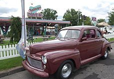 1947 Ford Super Deluxe for sale 100793589