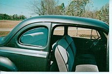 1947 Ford Super Deluxe for sale 100823499