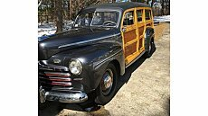 1947 Ford Super Deluxe for sale 100856408