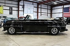 1947 Ford Super Deluxe for sale 100880174