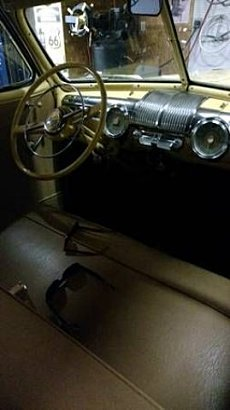 1947 Ford Super Deluxe for sale 100955110