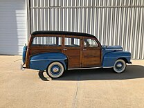 1947 Ford Super Deluxe for sale 100980575