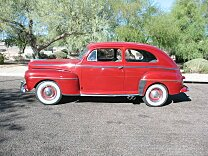 1947 Ford Super Deluxe for sale 100946095