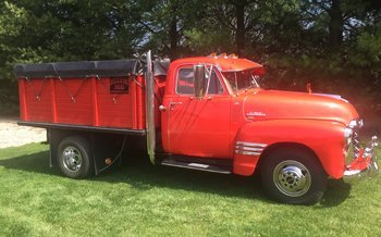 1947 GMC Other GMC Models for sale 100858631