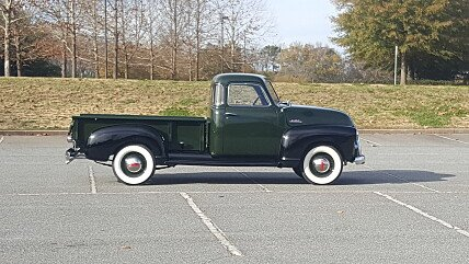 1947 GMC Pickup for sale 100756535