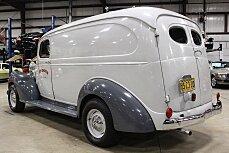1947 GMC Suburban for sale 100989315