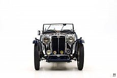1947 MG TC for sale 100903651