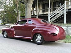1947 Mercury Other Mercury Models for sale 100942209