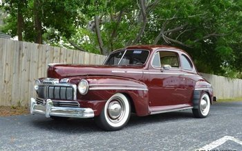 1947 Mercury Other Mercury Models for sale 100988100