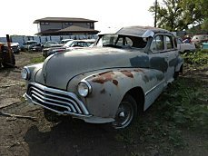 1947 Oldsmobile Ninety-Eight for sale 100769382
