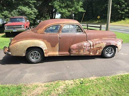 1947 Oldsmobile Other Oldsmobile Models for sale 100864777