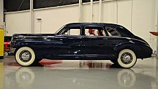 1947 Packard Clipper Series for sale 100850264