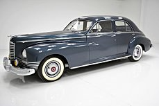 1947 Packard Clipper Series for sale 100973696