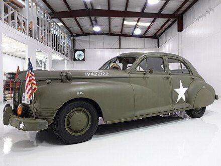 1947 Packard Custom for sale 100915618