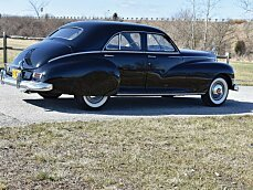1947 Packard Custom for sale 100979063