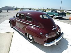 1947 Plymouth Other Plymouth Models for sale 100748410