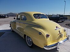 1947 Plymouth Special Deluxe for sale 100794059